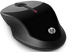 Best wireless mouse for PC