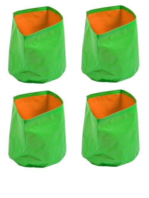 Best Grow bags online India 2020